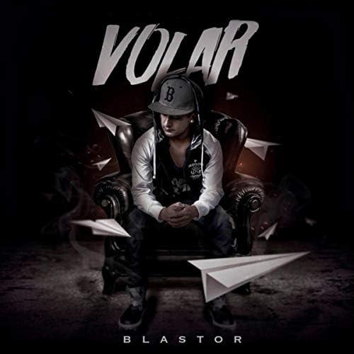 Blastor