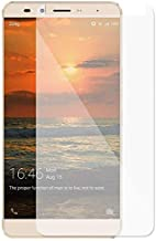 Tempered Glass Screen Protector For for Infinix Note 3 X601 - Transparent
