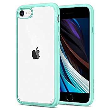 Best teal phone cases Reviews