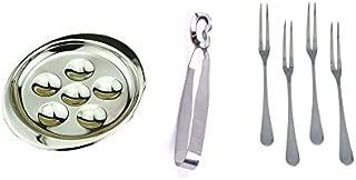 escargot utensil