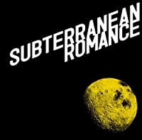 Subterranean Romance by Does