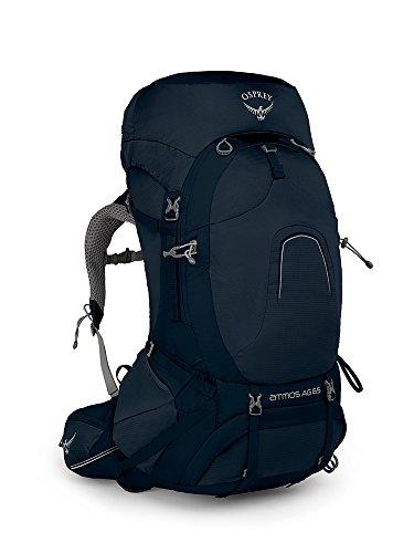 Osprey Atmos AG 65 Backpack, Uni...