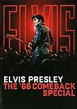 Elvis Presley-'68 Comeback Special [Édition 50ème Anniversaire]