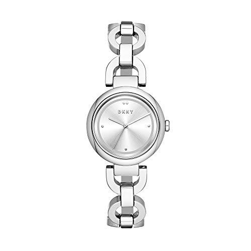Lista de Reloj Dkny disponible en línea para comprar. 7