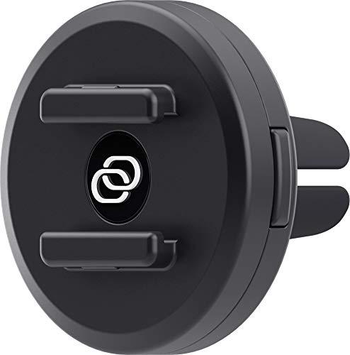 SP-Gadgets 53142