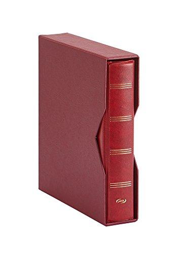 Pardo 74505 - Album numismático universal, Burdeos, 200x240x50mm