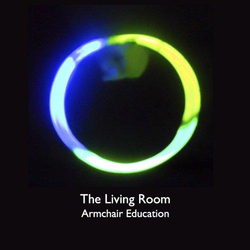 Armchair Education