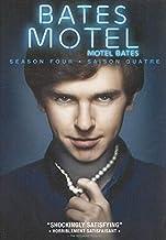 Bates Motel: Season Four (Bilingual)