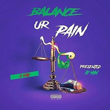 Balance Ur Pain