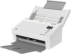 Ambir nScan 940GT High-Speed ADF Scanner photo