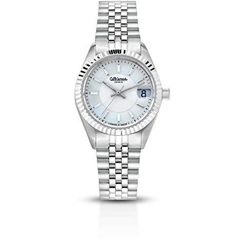 orologio solo tempo donna Altanus Icon trendy cod. 16127BZ-1