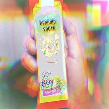 Soy Boy