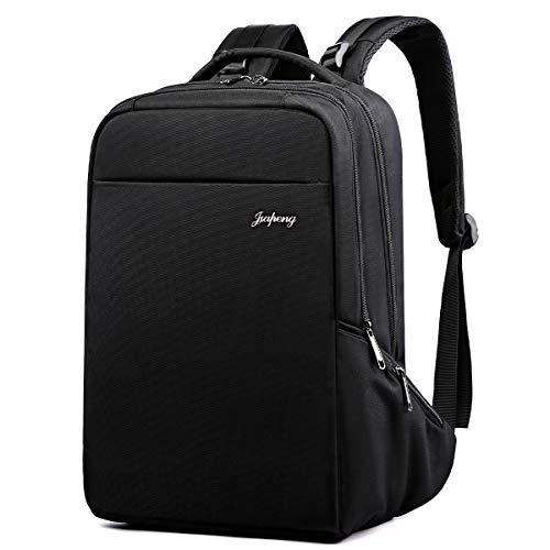 mochila rivacase de la marca Vagalbox