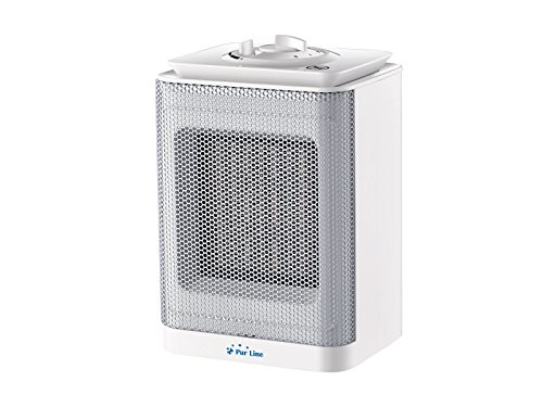 PURLINE HOTI F10 Calefactor