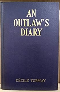 An Outlaw's Diary: The Commune