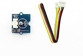 Seeedstudio Grove - Touch Sensor