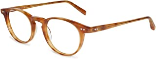 jones new york glasses frames