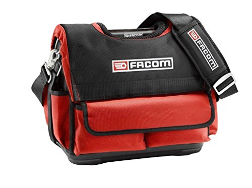 Facom Werkzeugtasche, Mini Probag (34...