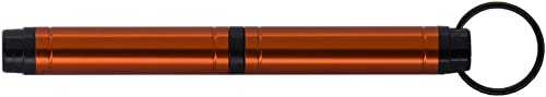 discount Fisher discount Backpacker Space Pen, high quality Orange (BP/O) outlet online sale