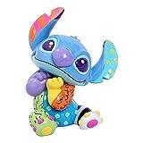 Disney Britto, Figura de Stitch, Enesco