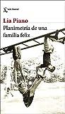 Planimetría de una familia feliz (Biblioteca Formentor)