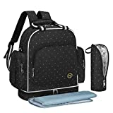 Bag Handbag With Changing Pads - Best Reviews Guide
