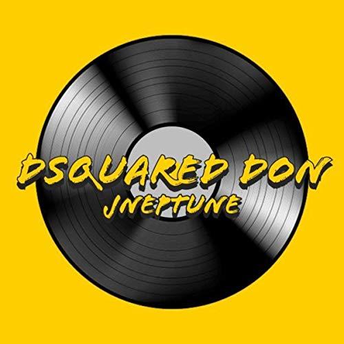 Dsquared Don [Explicit]