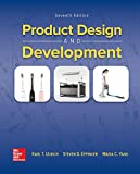 Loose Leaf for Product Design and Development