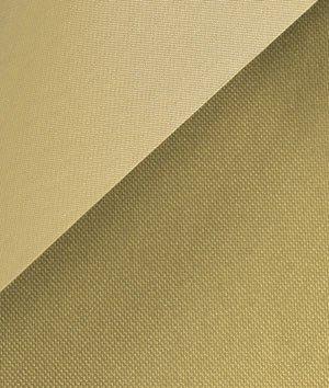 Tan 600x300 Denier PVC-Coated Polyester