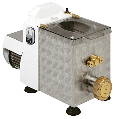 Fimar Nudelmaschine Nudelteig Teigknetmaschine Pasta MPF 1,5Kg Gastlando