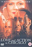 Love and Action in Chicago [DVD]