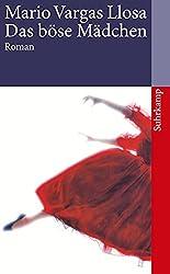 Die besten Literaturklassiker für unterwegs
