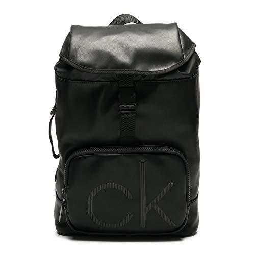 Calvin Klein CK UP BACKPACK W FLAPHombreShoppers y bolsos de