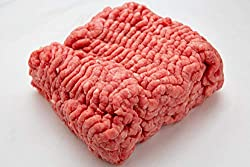 90% Lean Ground Beef, 1 lb