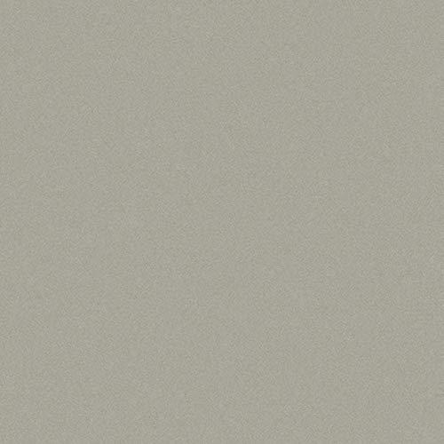 d-c-fix Klebefolie Bastelfolie Dekorationsfolie Designfolie Velours Grau 45 x 100 cm - 5 1721 - Dekorieren Basteln Schmücken