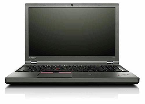 Lenovo ThinkPad W541 Mobile...