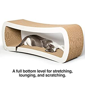 Cat scratching post for your Cat or Kitten