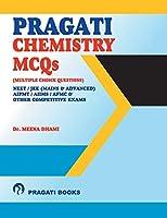 Pragati Chemistry MCQs NEET