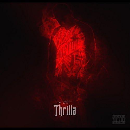 Yung Thrilla