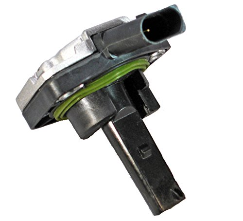 Twowinds - 1J0907660B Sensor Nivel Aceite Golf Polo Passat