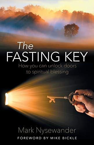 The Fasting Key