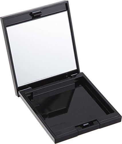 Coméstique Case Surratt Beauty - Femme - 1 Pc I0089116