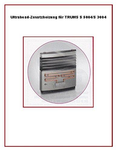 Ultrahead TRUMA ELEKTRO extra verwarming - TRUMA - ELEKTRO - extra verwarming - voor verwarming TRUMA S 5004 - S 3004 u.a.- Verkoop Holly® producten STABIELO - holly-sunshade ®