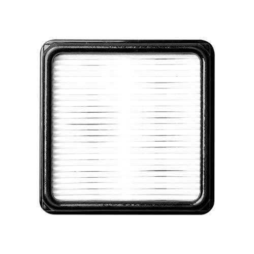 Ymhan Filtrar con FAC AJUSO para LA STUR DIROF F66 Filtros de aspiradora Parte # 304708001