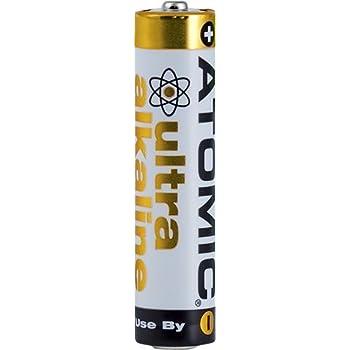 24x Camelion 1,5V LR03 AM4 AAA vorratsbox Alkaline 1,5V