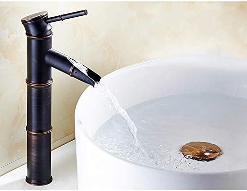 Bamboo faucets _image1