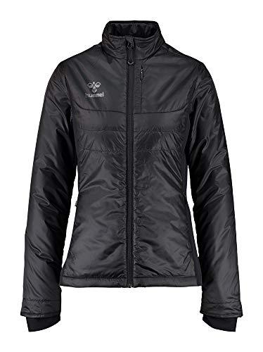 Hummel Damen Classic BEE WO JoJo Jacket