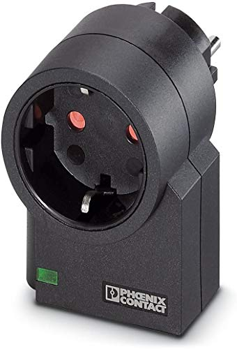Phoenix Contact MNT-1D Netzschutz Maintrab