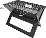 ACTIVA Grill Grill Folding Grill Picnic Grill Griglia a carbone