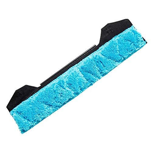 Moerman FLIQ Bodenschutzhülle 25 cm, Blau